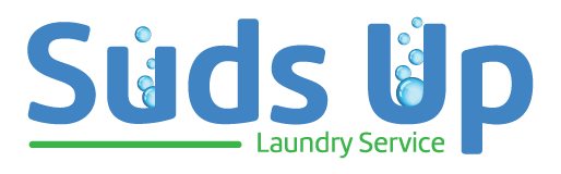 Suds Up Laundry